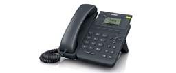 Yealink T19P IP Phone