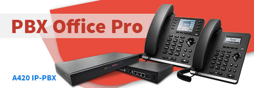 pbx office pro package