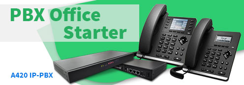 office pbx starter bundle
